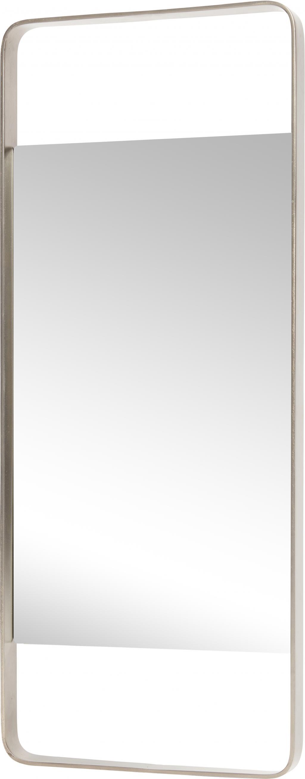 spiegel---31xh76cm---ijzer---hubsch[0].jpg